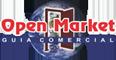 Open Market / Guia Comercial en Monterrey